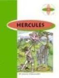 Eso 1 - Hercules -