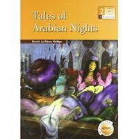 Eso 2 - Tales Of Arabian Nights - Aa. Vv.