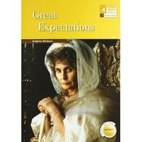 Eso 4 - Great Expectations - Aa. Vv.