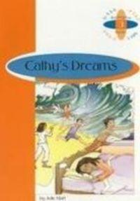 Eso 2 - Cathy's Dream - Aa. Vv.