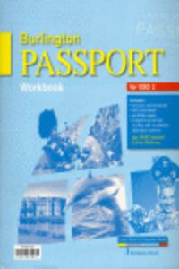 Eso - Passport 2 Wb (+cd) - Aa. Vv.
