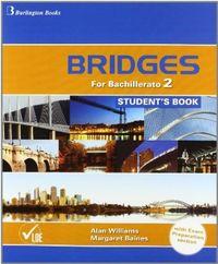 Bach - Bridges 2 - Aa. Vv.