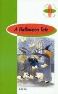 Bach 1 -  Halloween Tale, A - Aa. Vv.