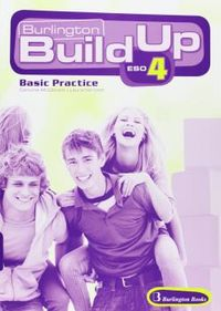 Eso 4 - Build Up Basic Practice - Aa. Vv.
