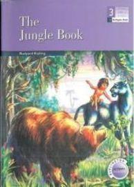 Eso 3 - Jungle Book, The - R. Kipling