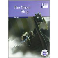 Eso 3 - Ghost Ship, The - Aa. Vv.