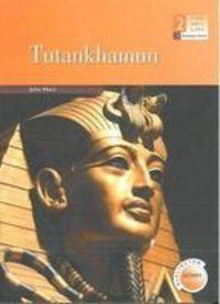 Eso 2 - Tutankhamun - Aa. Vv.