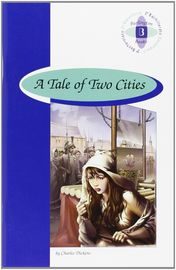 Bach 2 -  A Tale Of Two Cities - Aa. Vv.