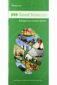 Eso 2 - Natural Sciences - Naturales (ingles) - Aa. Vv.