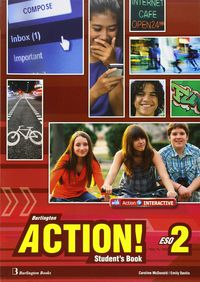 Eso 2 - Action - Aa. Vv.