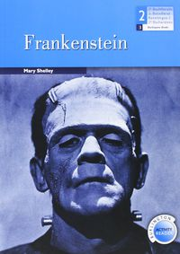 Bach 2 - Frankenstein - Aa. Vv.