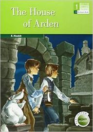 Eso 1 - House Of Arden, The - Aa. Vv.