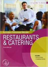 GM - RESTAURANTS & CATERING