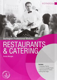 Gm - Restaurants & Catering Wb - Aa. Vv.