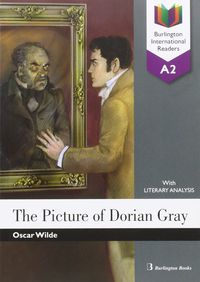 BIR - PICTURE OF DORIAN GRAY, THE - A2