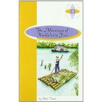 Eso 4 - Adventures Of Huckleberry Finn, The - Mark Twain