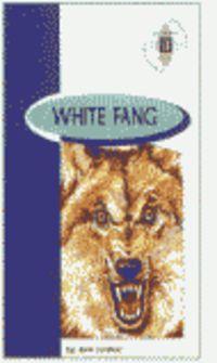 Bach 2 -  White Fang - Jack London