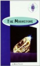 Bach 2 -  Moonstone, The - Wilkie Collins
