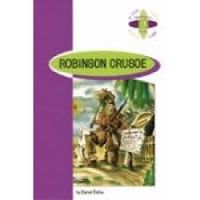 ESO 3 - ROBINSON CRUSOE