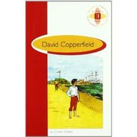 Bach 1 -  David Copperfield - Charles Dickens