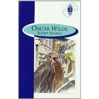 Bach 2 -  Oscar Wilde Short Stories - Oscar Wolde